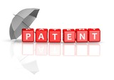 Patent protection