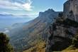 vallée du Grésivaudan - 45813505