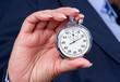 Die Zeit - The Time