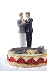 Mariage Homosexuel Homme