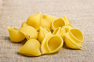 great pasta