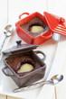 duo de moelleux au chocolat poire 2
