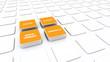 Pad Konzept Orange - Analyse Planung Durchführung Kontrolle 7