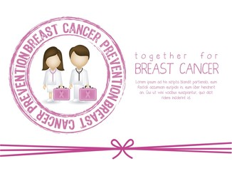 breast cancer doctors