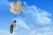 Balloons - 45832166