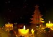 ������, ������: Weihnachten � Matthias Buehner