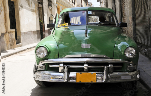 taxi - 45845353