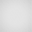 Light gray paper texture or background