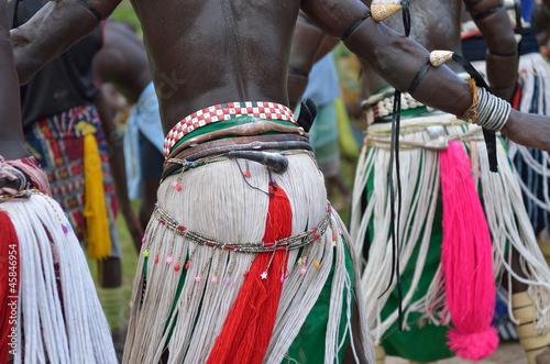 Fototapeten,afrika,afrikanisch,afrikanisch,mann