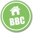 bouton BBC