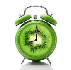 sveglia kiwi