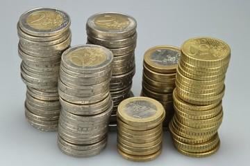 Münzen12