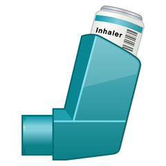 Inhalator