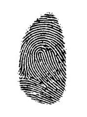 Fingerabdruck1610b