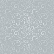 Abstract Floral Background, Se...