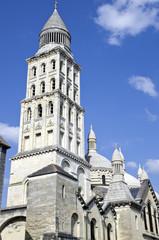 Basilique Saint Front