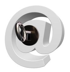 emailkonto
