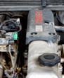 old diesel turbo engine
