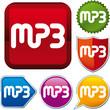 icon mp3