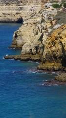 Algarve Strand vid 26