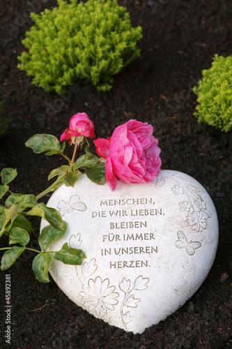 Erinnerung, remember - 45892381
