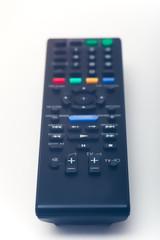 Remote Control Unit