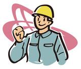Electric construction - Motivation