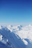 top of alps