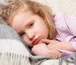 Illness child