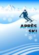skisport - 1