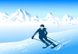 skisport - 2