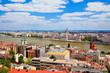 Amazing Budapest
