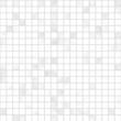 fliesen weiß nahtlos tile white seamless variant