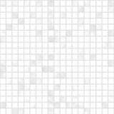 Fototapety fliesen weiß nahtlos tile white seamless variant
