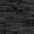 Wood seamless dark