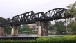 Bridge Over The River Kwai-pan right to left