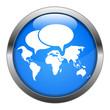 Kommunikation weltweit