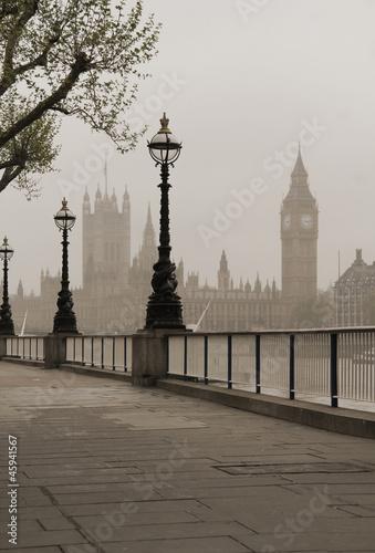 big-ben-amp-houses-of-parliament