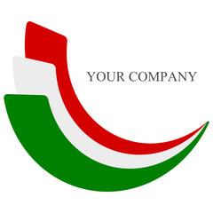 Your Company - Italy