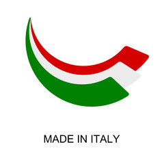 Made in Italy 12
