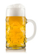 beer II