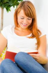 spaß am lesen