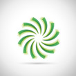 Vortex Green Energy  # Vector