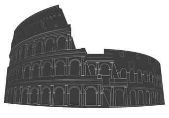 vector_Coliseum