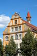Barock in Bamberg