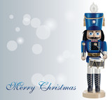 nutcracker-blue