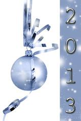 Célébration nouvel an