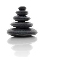 Zen Steine