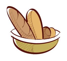 icon_bread