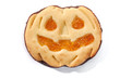 Biscotto di Halloween